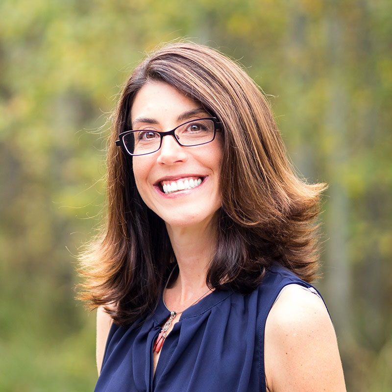 Patricia A. Nibler, MD